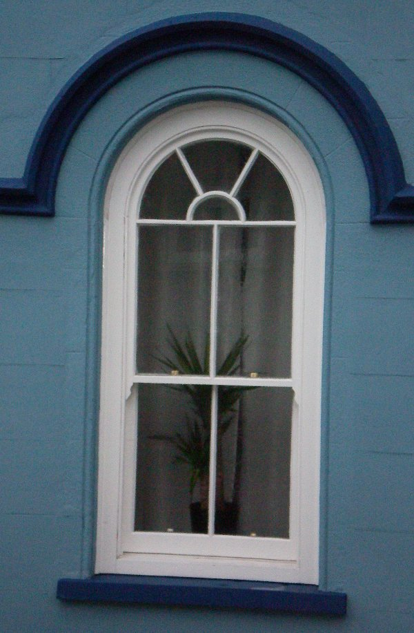 arch sash window.JPG